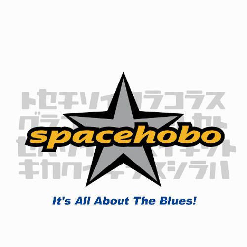 SpaceHobo's avatar