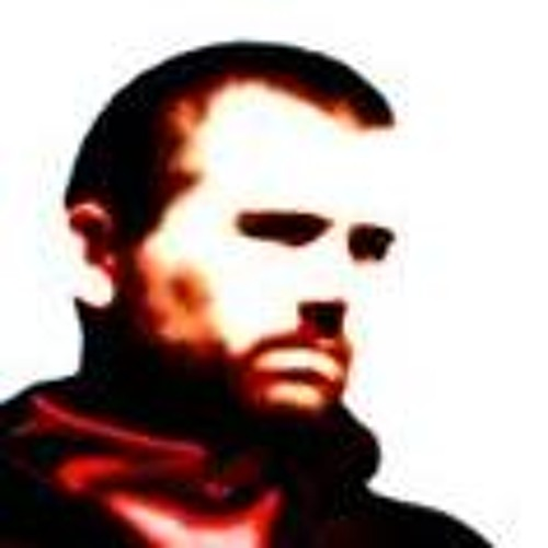 1848music's avatar