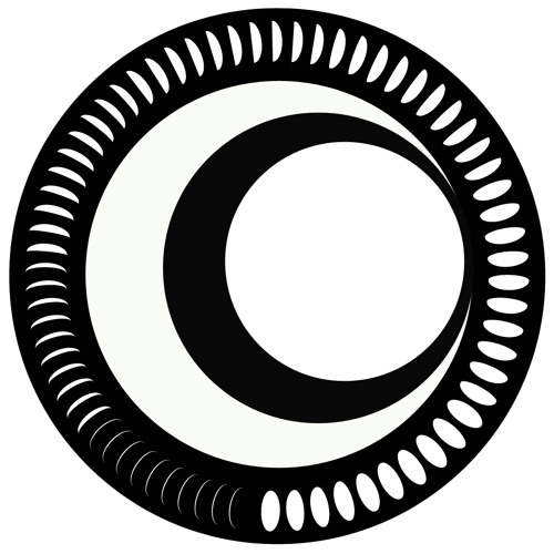• Drum Cypha - Chaos Engine (Clip Only) - (Originate Dub)