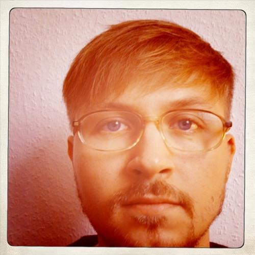sma's avatar