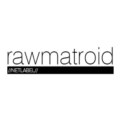 Rawmatroid's avatar