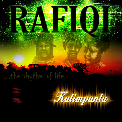 rafiqi's avatar