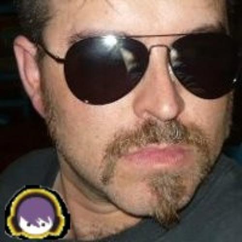 batfreak's avatar