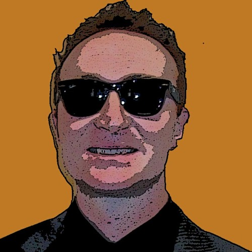 TygerBright's avatar