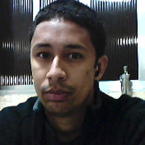 jameseduardo's avatar