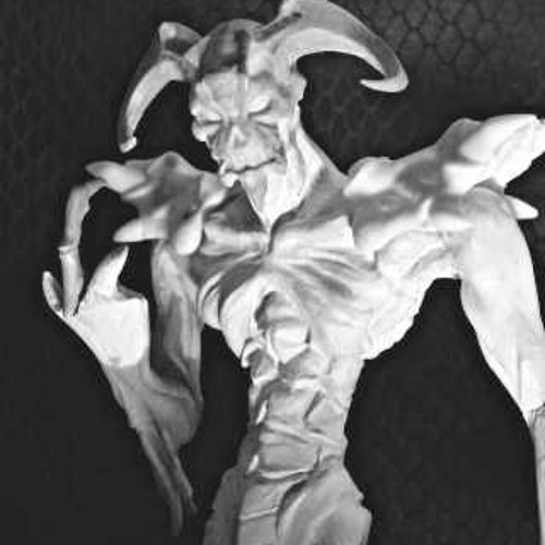 onikorosh's avatar