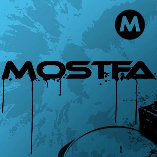 Mostfa Mohamed's avatar