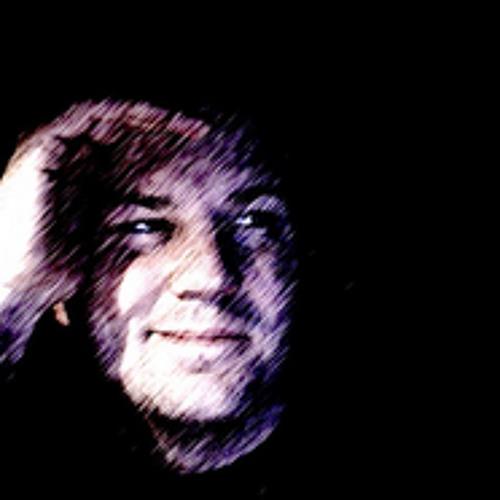 Airckraft's avatar