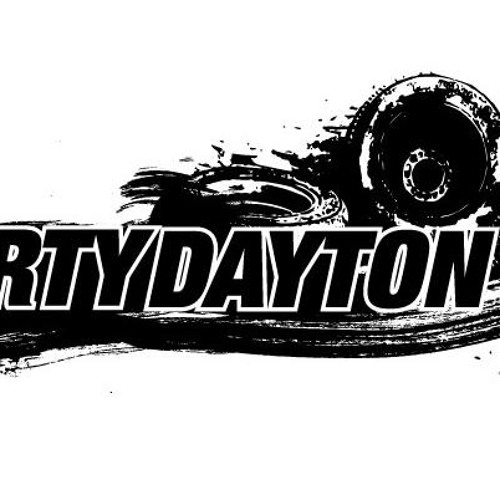 dirtydayton's avatar