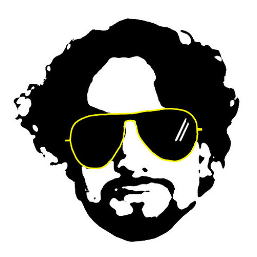 MAISON DUL's avatar