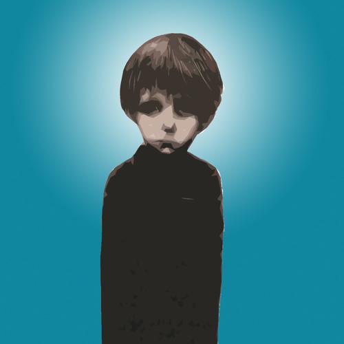 ximiR's avatar
