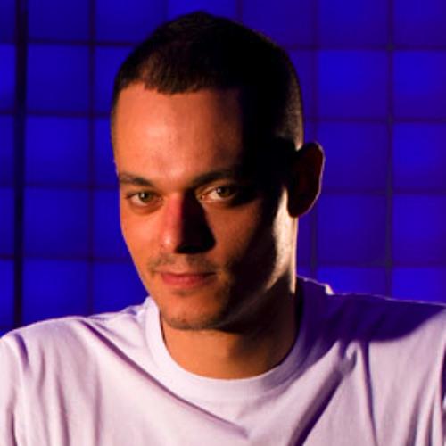Ricagonzalez's avatar