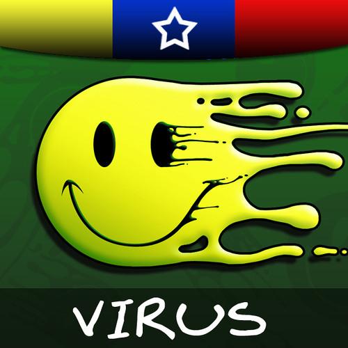 virusvzla's avatar