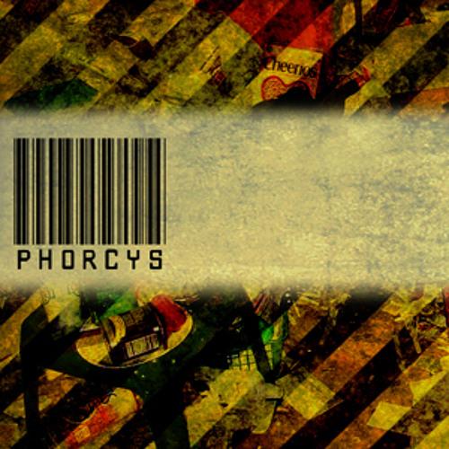 Phorcys's avatar