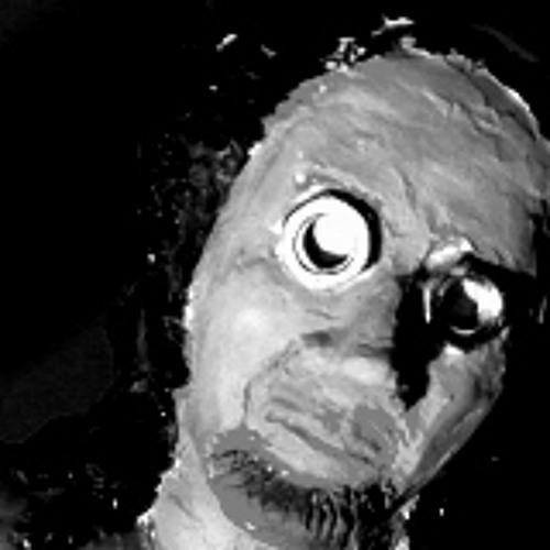 bienoise's avatar