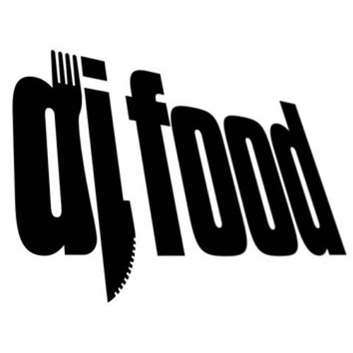DJ Food's avatar