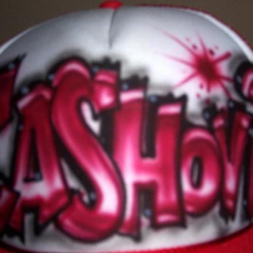 Cashovi420's avatar