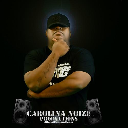 CarolinaNoizeProductions's avatar