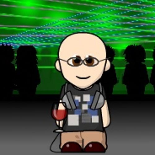 David C's avatar