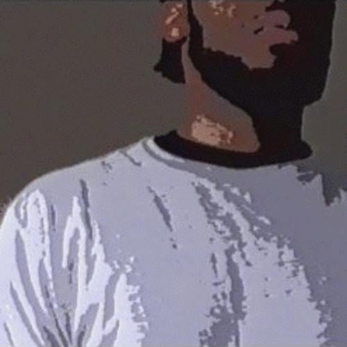 Overpower Radio's avatar