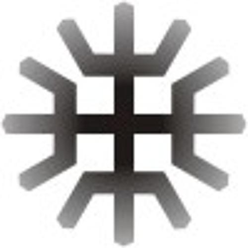 buDJah's avatar