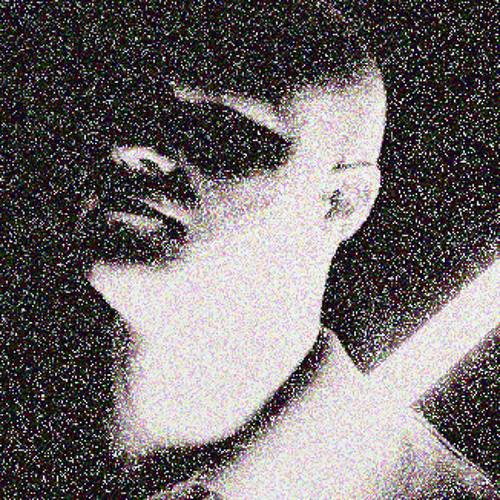 Oliver Hustler's avatar