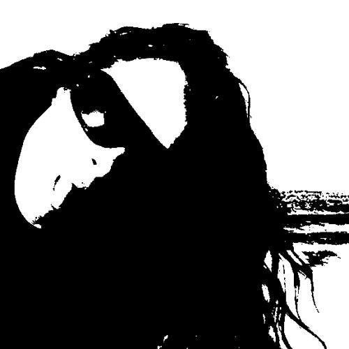 Kloe Humm's avatar