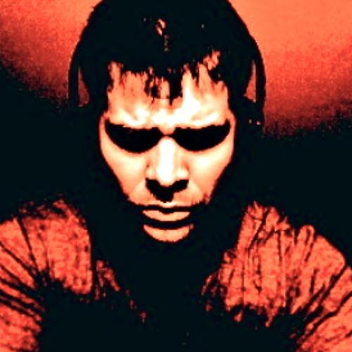 WesleyBrown's avatar