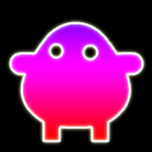 Yhancik's avatar