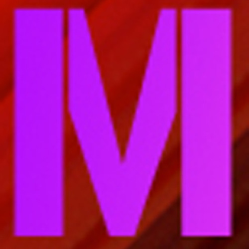 MemeMagazine's avatar