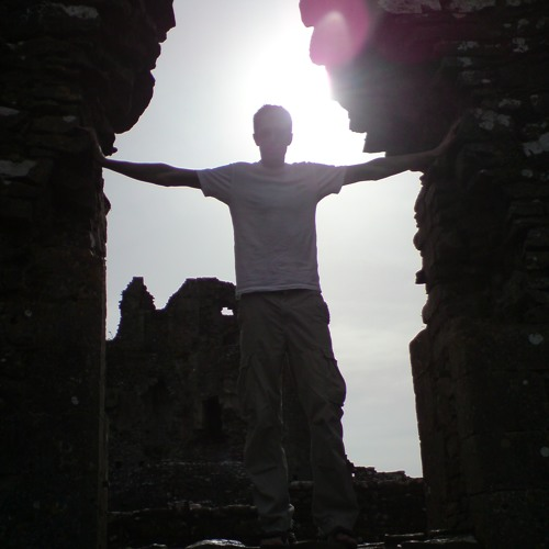 Cardiff_Ben's avatar