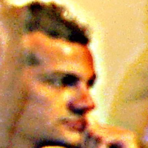 belinkanta's avatar