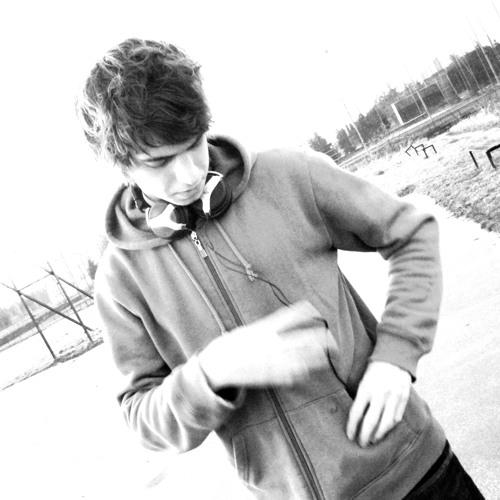 Cesto's avatar