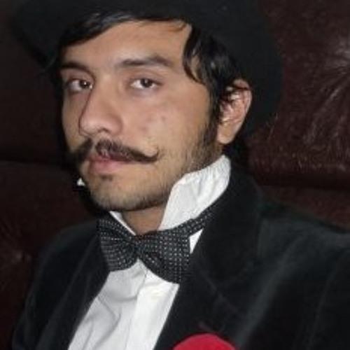 Telésforo's avatar