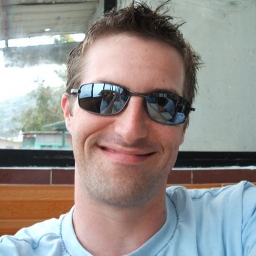 danknug's avatar