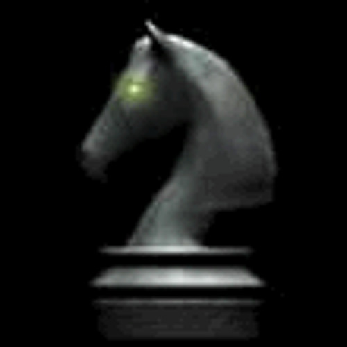The Dark Horse Pugilists's avatar