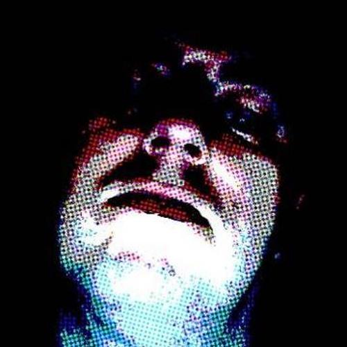 cypherism's avatar