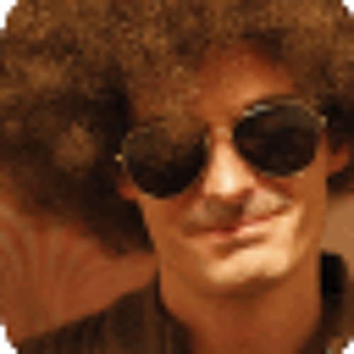 gregoa's avatar