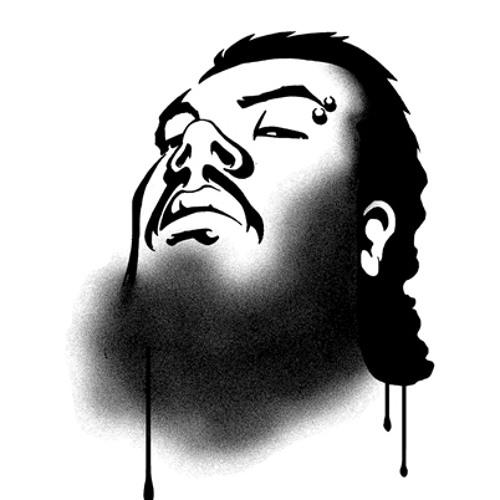 Pato Machete's avatar