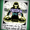 TE REGALO - CARLOS BAUTE & DJ CHECHO (Sunchales Mix) Portada del disco