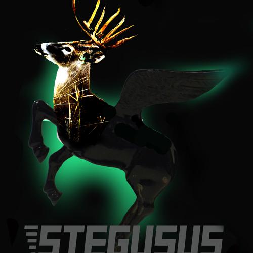 Stegasus's avatar