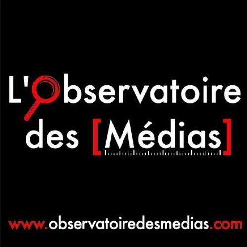 Radio-liberation