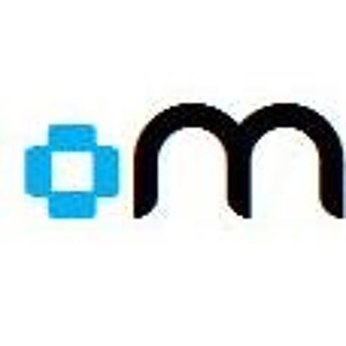 moticmusic's avatar
