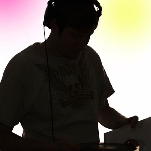 deejay k!lla's avatar
