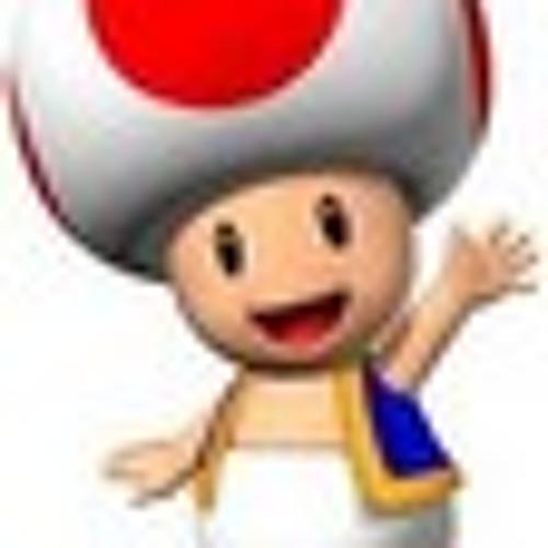 BassX's avatar