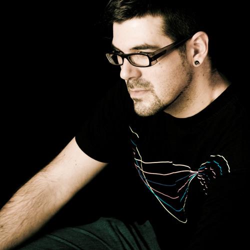 Carsten Rausch's avatar