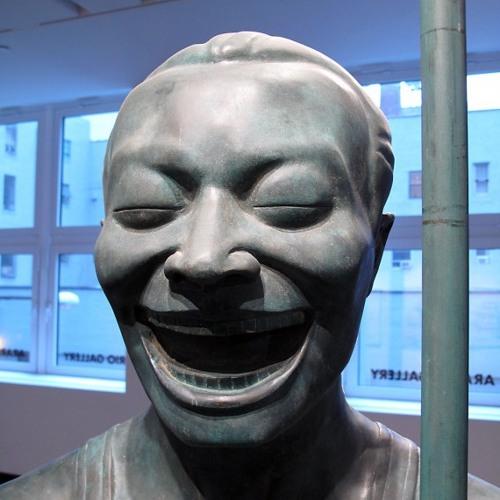 Daren Bon-R's avatar
