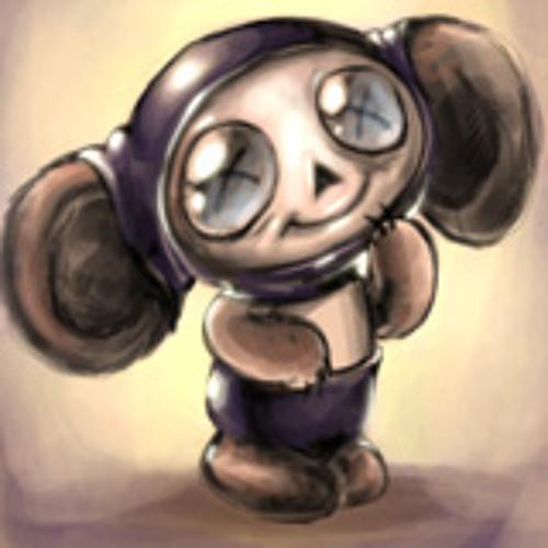 concretica's avatar