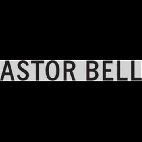 Astor Bell's avatar