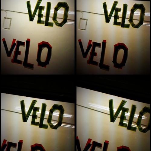 Ellie Goulding - Starry Eyed - VELO REMIX